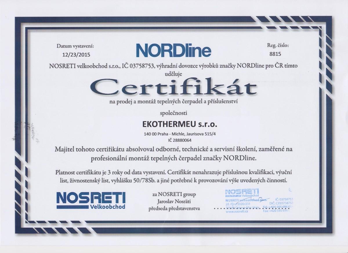 certifikat-nosreti-e1454671588883