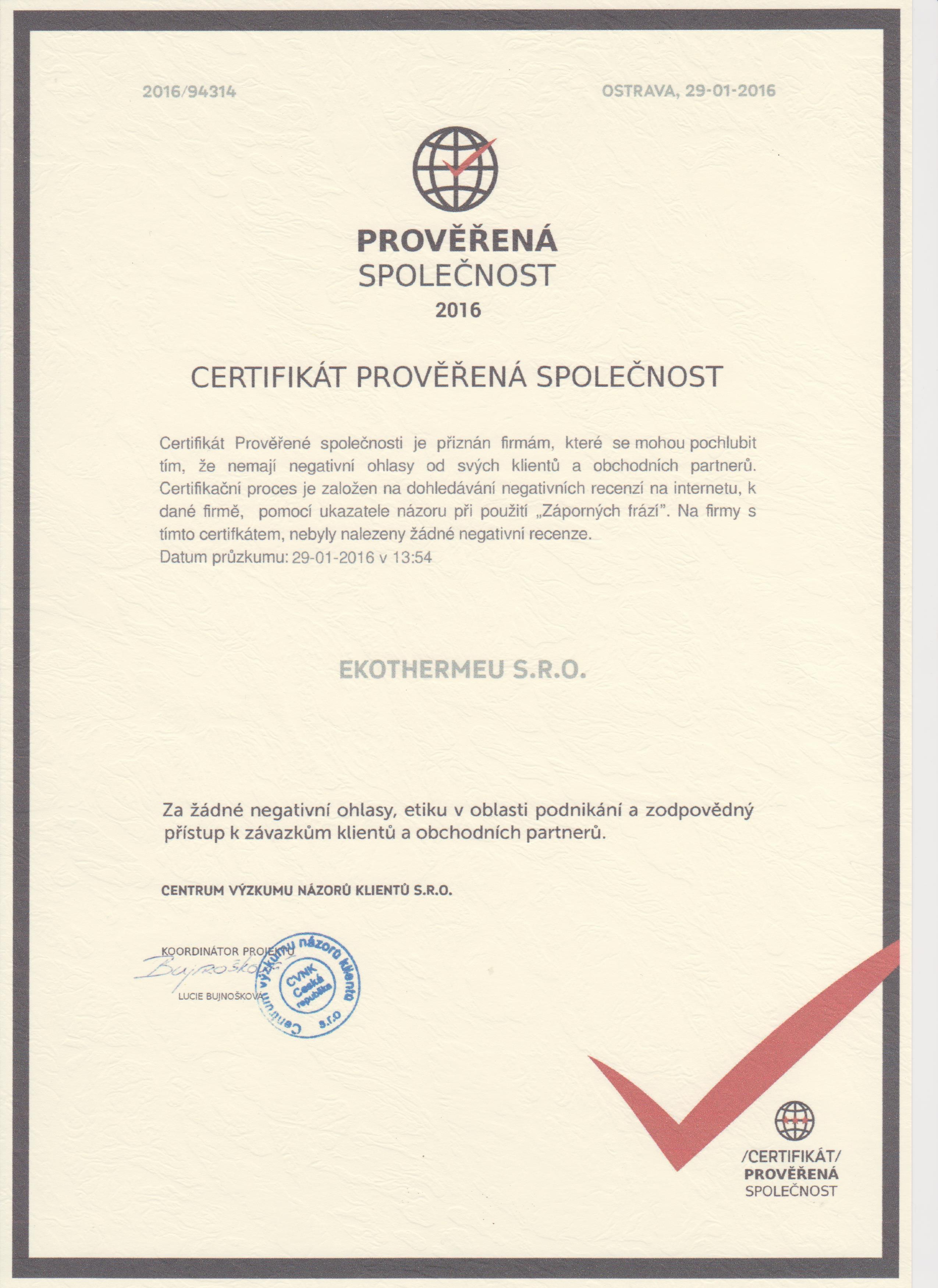 certifikat-proverena-spolecnost-e1456935330705-212×300